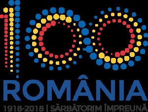 Romania 100
